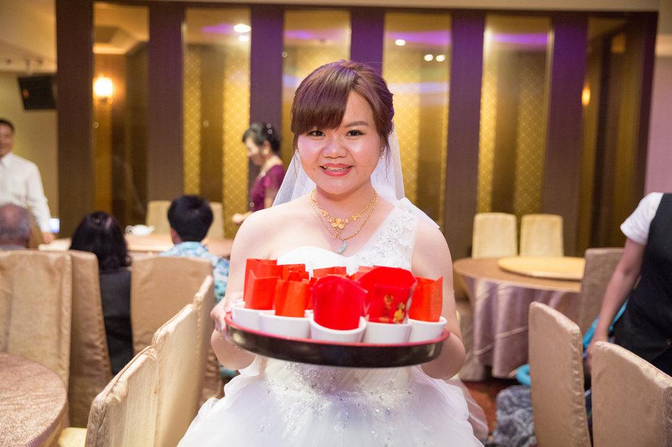 (編號:418102) - 蛋拔婚禮紀錄 - 結婚吧一站式婚禮服務平台