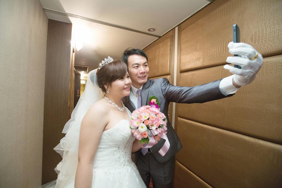 (編號:418104) - 蛋拔婚禮紀錄 - 結婚吧
