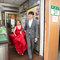 105.12.10 板橋婚禮紀錄(上海鄉村餐廳)(編號:495114)