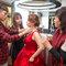 105.12.10 板橋婚禮紀錄(上海鄉村餐廳)(編號:495115)