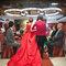 105.12.10 板橋婚禮紀錄(上海鄉村餐廳)(編號:495116)