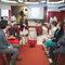 105.12.10 板橋婚禮紀錄(上海鄉村餐廳)(編號:495118)
