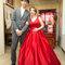 105.12.10 板橋婚禮紀錄(上海鄉村餐廳)(編號:495119)