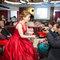105.12.10 板橋婚禮紀錄(上海鄉村餐廳)(編號:495120)