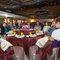 105.12.10 板橋婚禮紀錄(上海鄉村餐廳)(編號:495169)