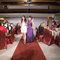 105.12.10 板橋婚禮紀錄(上海鄉村餐廳)(編號:495170)