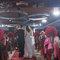 105.12.10 板橋婚禮紀錄(上海鄉村餐廳)(編號:495172)