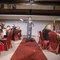 105.12.10 板橋婚禮紀錄(上海鄉村餐廳)(編號:495173)