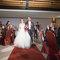 105.12.10 板橋婚禮紀錄(上海鄉村餐廳)(編號:495174)