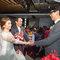 105.12.10 板橋婚禮紀錄(上海鄉村餐廳)(編號:495175)