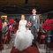 105.12.10 板橋婚禮紀錄(上海鄉村餐廳)(編號:495177)