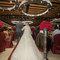 105.12.10 板橋婚禮紀錄(上海鄉村餐廳)(編號:495178)