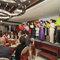 105.12.10 板橋婚禮紀錄(上海鄉村餐廳)(編號:495181)