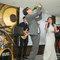 105.12.10 板橋婚禮紀錄(上海鄉村餐廳)(編號:495182)