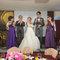 105.12.10 板橋婚禮紀錄(上海鄉村餐廳)(編號:495183)