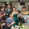105.12.10 板橋婚禮紀錄(上海鄉村餐廳)(編號:495188)