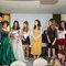 105.12.10 板橋婚禮紀錄(上海鄉村餐廳)(編號:495190)
