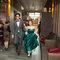 105.12.10 板橋婚禮紀錄(上海鄉村餐廳)(編號:495197)