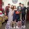 105.12.10 板橋婚禮紀錄(上海鄉村餐廳)(編號:495200)