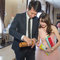 105.12.25 汐止文定、婚禮紀錄(寬和宴展館)(編號:556123)