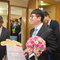 105.12.25 汐止文定、婚禮紀錄(寬和宴展館)(編號:556128)