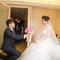 105.12.25 汐止文定、婚禮紀錄(寬和宴展館)(編號:556131)
