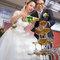105.12.25 汐止文定、婚禮紀錄(寬和宴展館)(編號:556158)