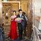 105.12.25 汐止文定、婚禮紀錄(寬和宴展館)(編號:556169)
