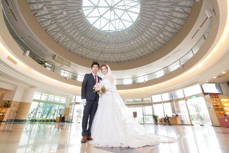 婚禮攝影-台北、桃園、台南、高雄免車馬費作品