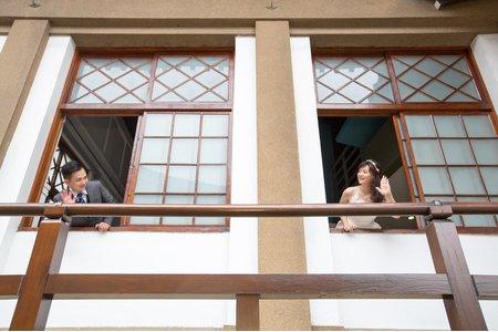 106.05.28 南投婚禮紀錄(南島婚宴會館)