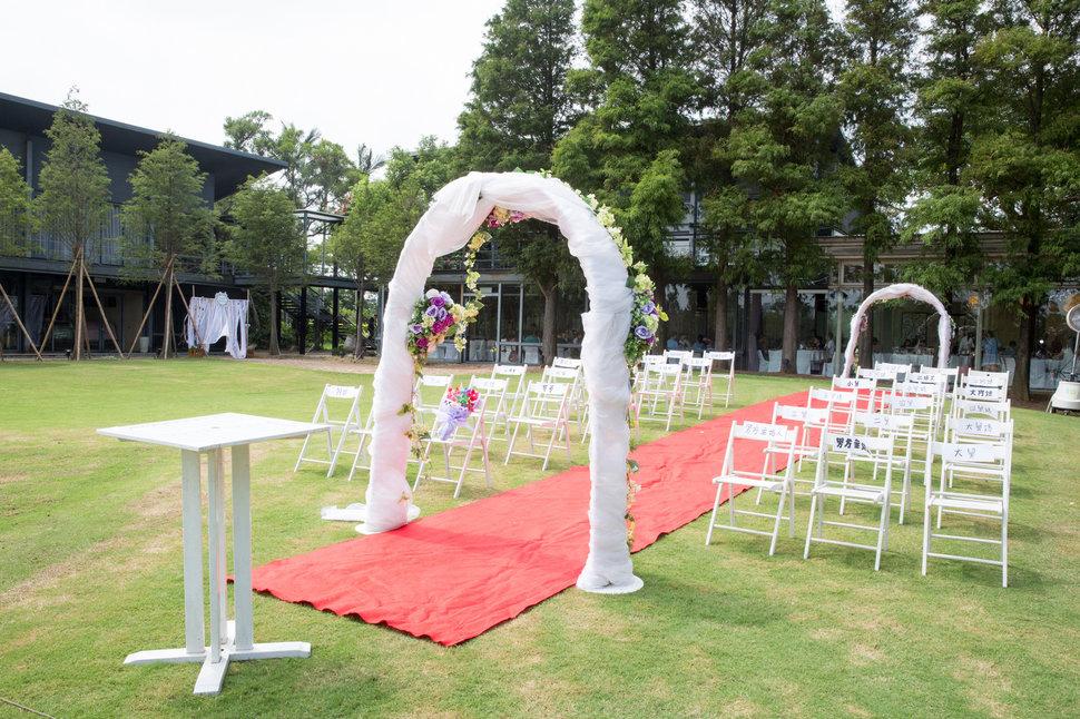 HANK3576 - 蛋拔婚禮攝影《結婚吧》