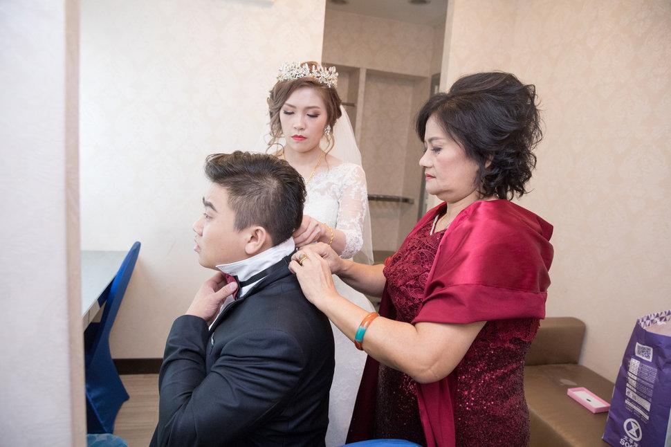 016A3413 - 蛋拔婚禮攝影《結婚吧》