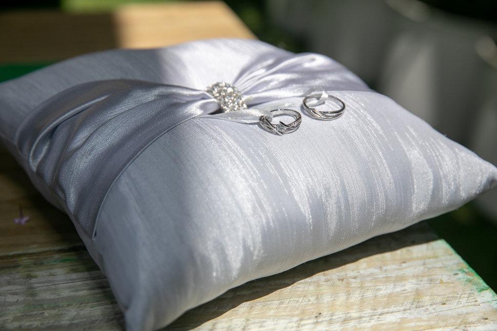 HANK0885 - 蛋拔婚禮攝影《結婚吧》
