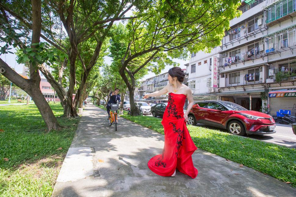 HANK0462-29 - 蛋拔婚禮攝影《結婚吧》