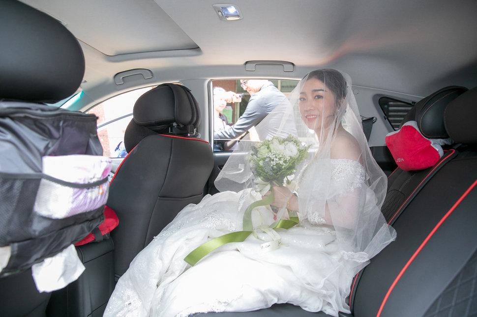 HANK0774 - 蛋拔婚禮攝影《結婚吧》