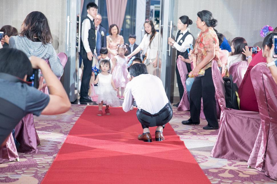 HANK1032 - 蛋拔婚禮攝影《結婚吧》