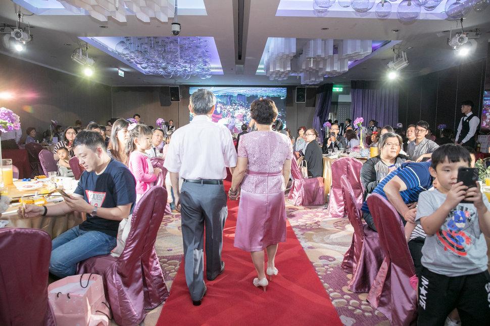 HANK1130 - 蛋拔婚禮攝影《結婚吧》