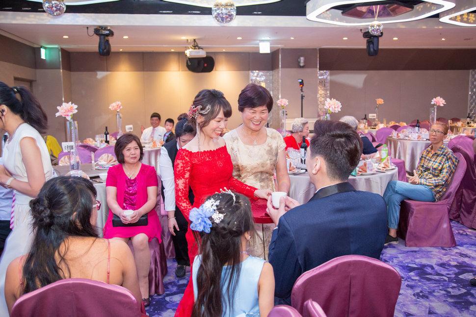 5D3_6080 - 蛋拔婚禮攝影《結婚吧》