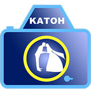 Katoh 攝影工作室(婚攝/商攝)!