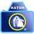 Katoh 攝影工作室(婚攝/商攝)