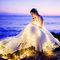 婚紗攝影-墾丁