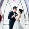 婚攝katoh_1095_2017-3-18