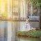 婚攝katoh_1899_2017-7-9