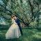 婚攝katoh_1909_2017-7-9