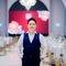 婚攝KATOH_1019_2018-5-19