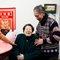 2013-12-29_0014_katoh婚攝