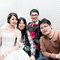 2013-12-29_0461_katoh婚攝