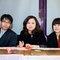 2013-12-29_0470_katoh婚攝