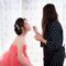 2015-7-25_1024_katoh婚攝
