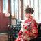 秀禾服/龍鳳掛/中式婚紗/中式婚禮-11